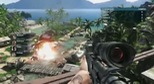 Far Cry 3 gii thiu ch  co-op